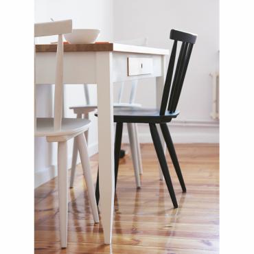 Stół jadalny Duo
