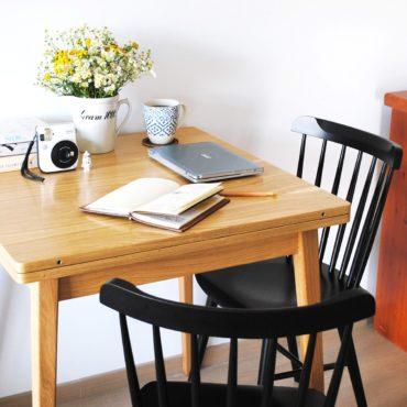 stol rozkladany (1)